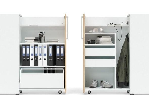 boxi-office-storage-furniture-1.jpg