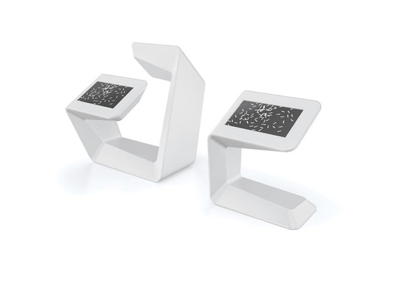 mono-reception-furniture-1.jpg