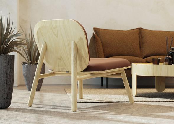 blume-reception-furniture-2.jpg