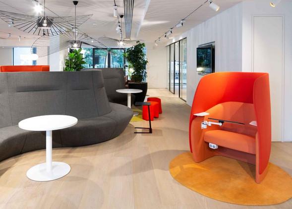 mango-focus-furniture-2.jpg