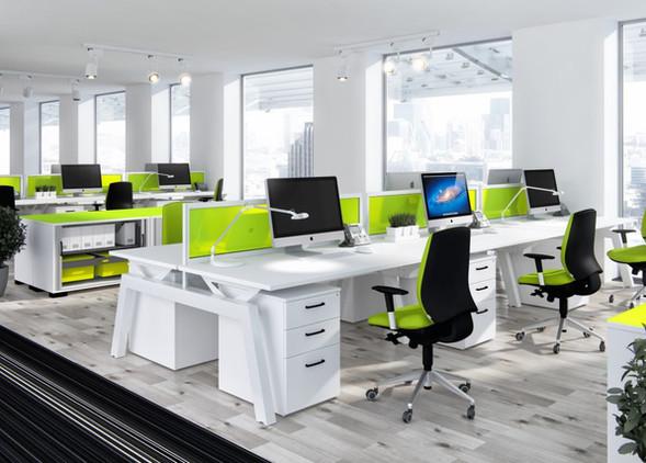 linear-office-desks-office-chairs-1.jpg