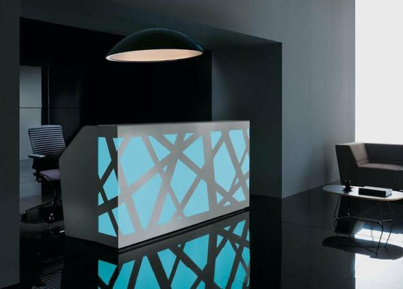 zigzag-reception-furniture-1.jpg