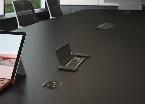 progress-meeting-furniture-3.jpg