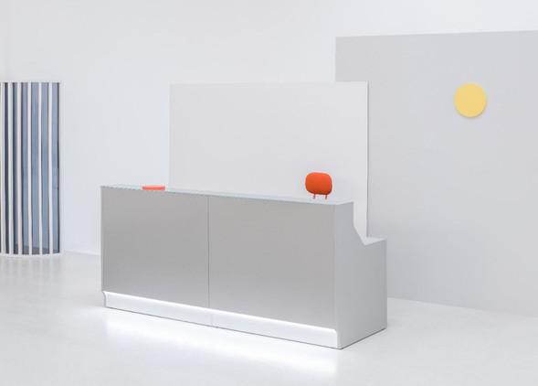 linea-reception-furniture-4.jpg