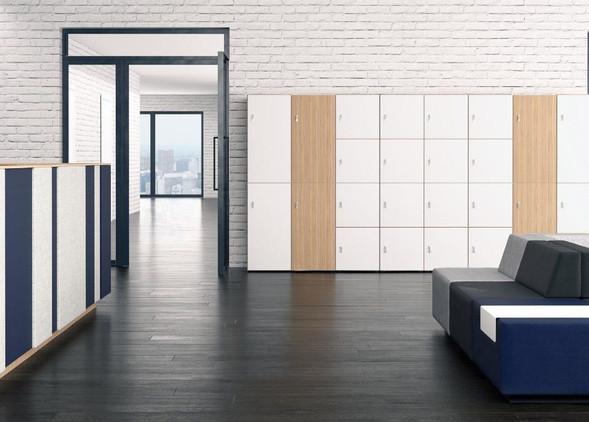 choice-locker-office-storage-furniture-3.jpg