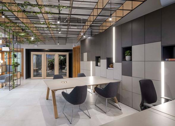 forte-office-storage-furniture-5.jpg