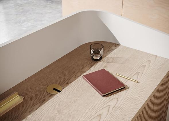 umi-reception-furniture-3.jpg