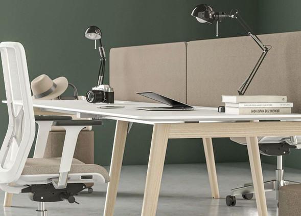 nova-wood-office-desks-office-chairs-3.jpg