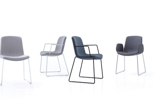 cubb-meeting-furniture-4.jpg