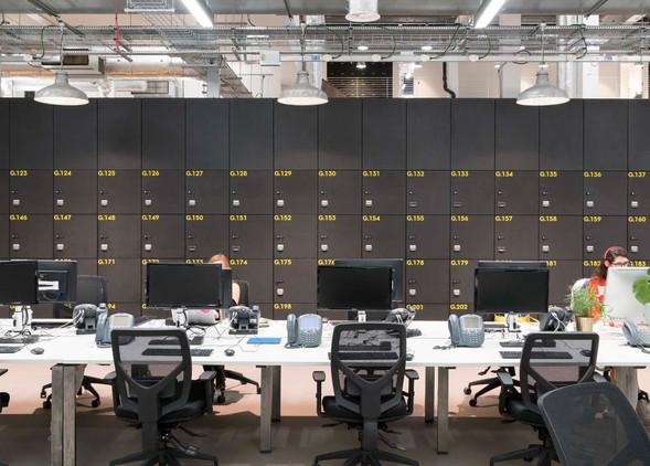 forte-office-storage-furniture-3.jpg