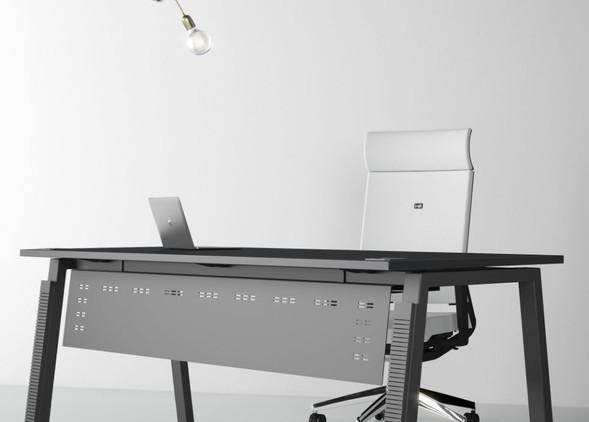 linear-office-desks-office-chairs-2.jpg