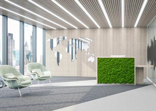 moss-reception-furniture-2.jpg