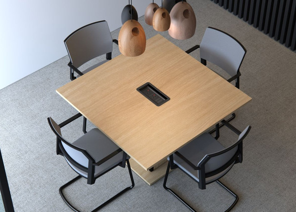 qube-meeting-furniture-1.jpg