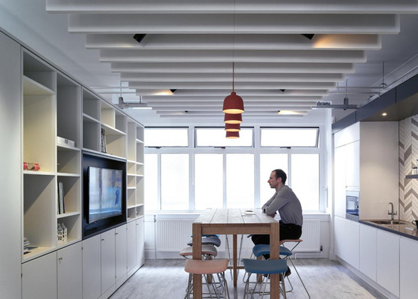 mediastor-office-storage-furniture-4.jpg