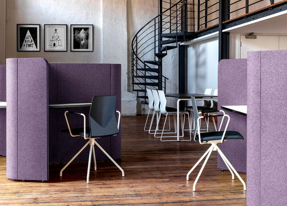 den-focus-furniture-3.jpg