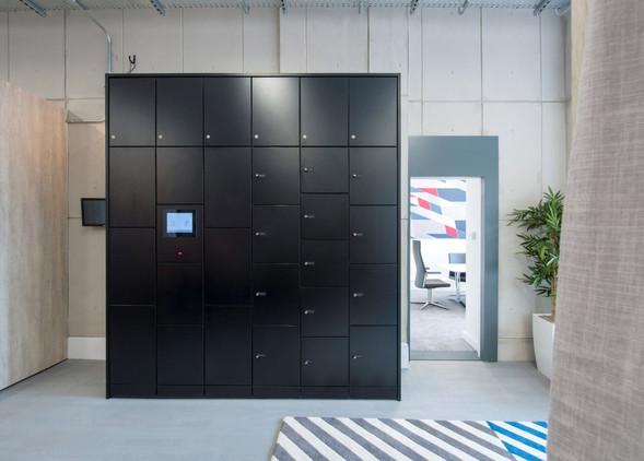 simplicity-office-storage-furniture-1.jpg