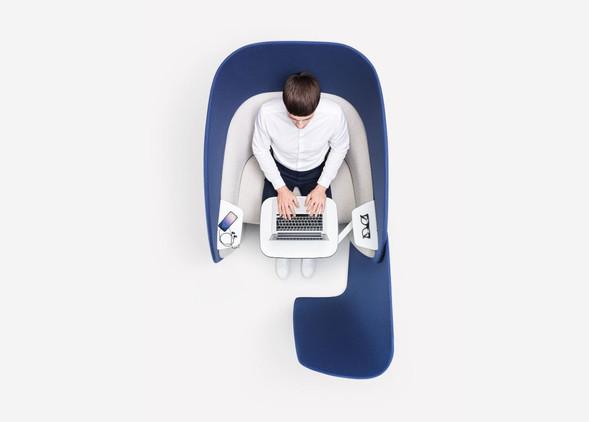 mango-focus-furniture-3.jpg