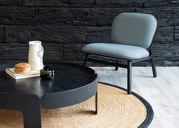blume-reception-furniture-3.jpg