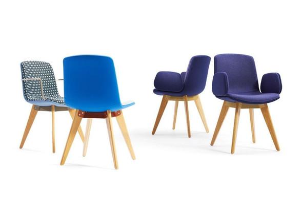 cubb-meeting-furniture-2.jpg