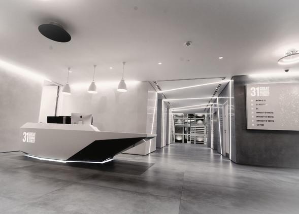 fold-reception-furniture-2.jpg