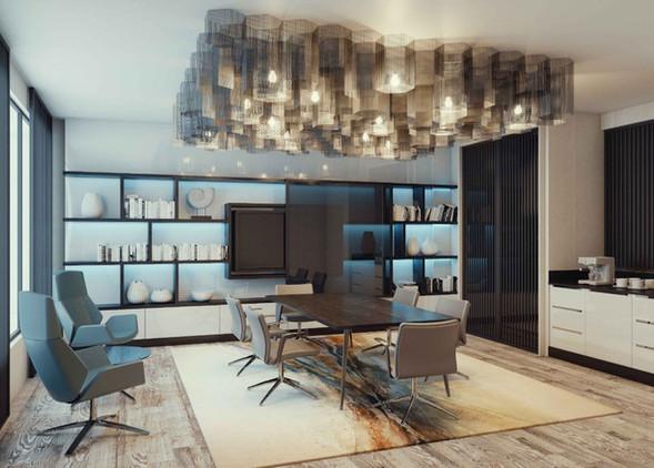 tokyo-meeting-furniture-1.jpg