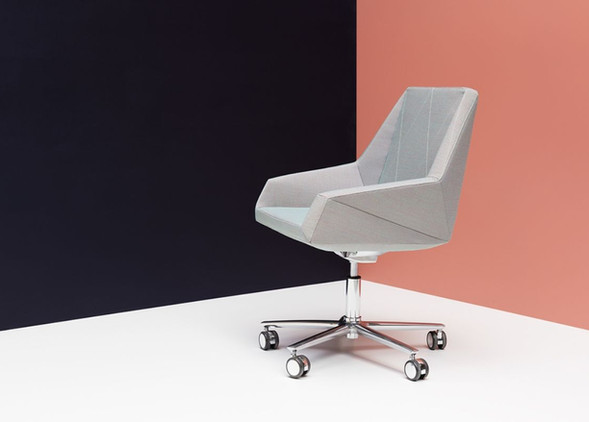 prism-meeting-furniture-1.jpg
