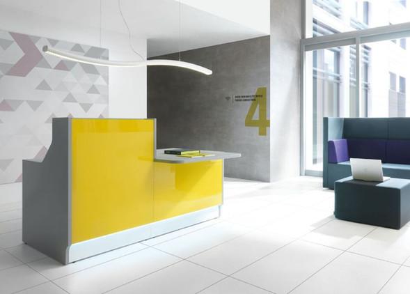 linea-reception-furniture-3.jpg