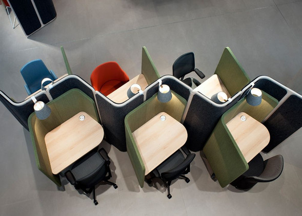 coppice-focus-furniture-1.jpg