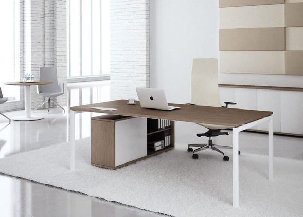 nova-executive-office-desks-office-chairs-1.jpg