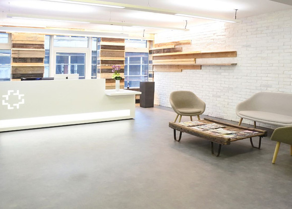 blok-reception-furniture-2.jpg