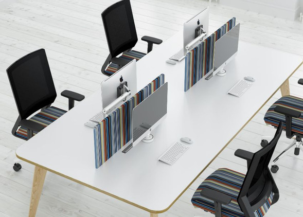 luxe-office-desks-office-chairs-4.jpg