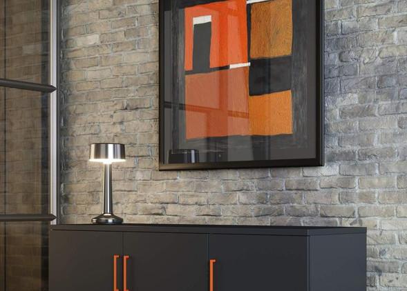 flare-office-storage-furniture-2.jpg