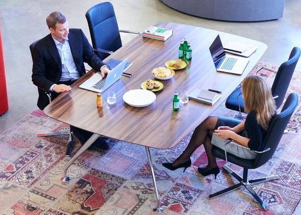 lano-meeting-furniture-3.jpg