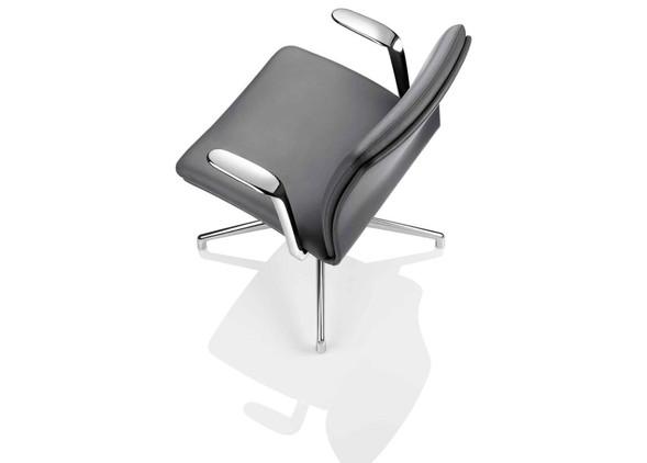 tokyo-meeting-furniture-2.jpg
