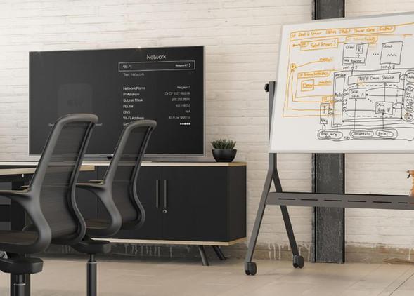 mobyle-board-meeting-furniture-5.jpg