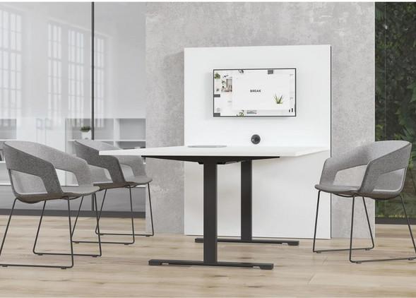 media-wall-meeting-furniture-4.jpg