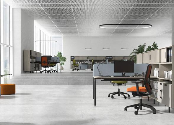 round-office-desks-office-chairs-2.jpg