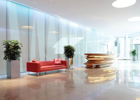 fairfax-reception-furniture-3.jpg