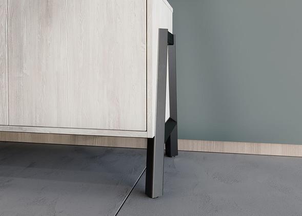 relic-office-storage-furniture-3.jpg