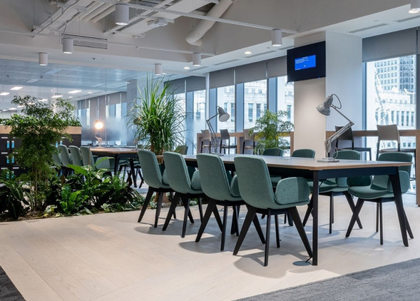 cubb-meeting-furniture-1.jpg