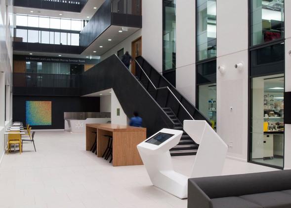 mono-reception-furniture-3.jpg