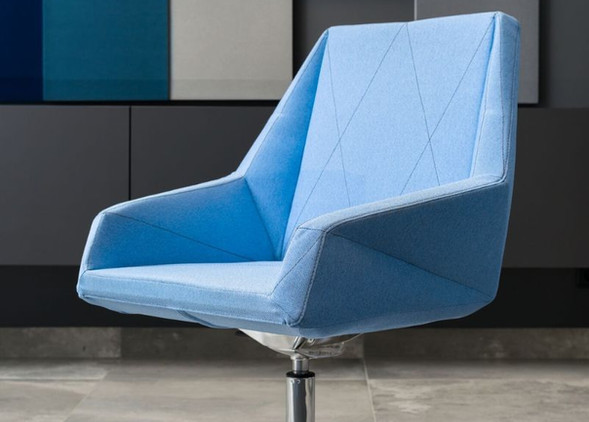 prism-meeting-furniture-2.jpg