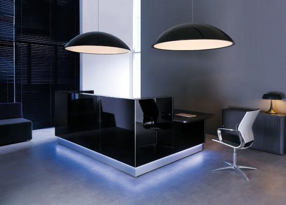 linea-reception-furniture-1.jpg