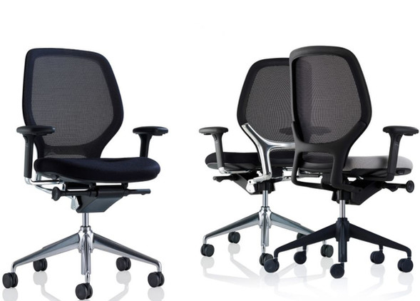 ara-office-desks-office-chairs-4.jpg