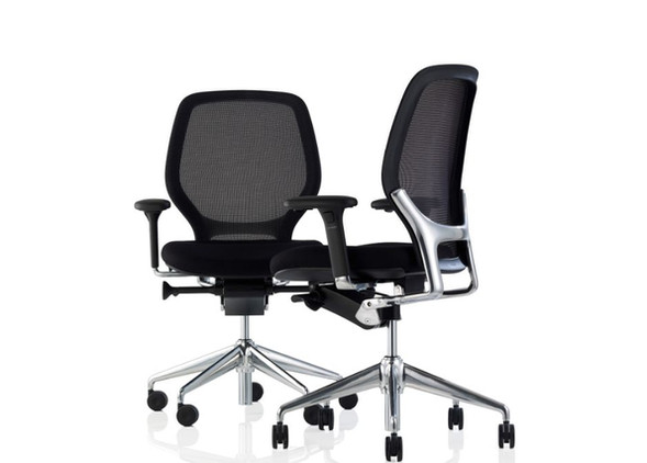 ara-office-desks-office-chairs-3.jpg