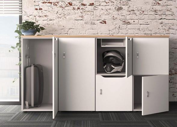 choice-locker-office-storage-furniture-4.jpg