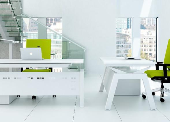 linear-office-desks-office-chairs-5.jpg
