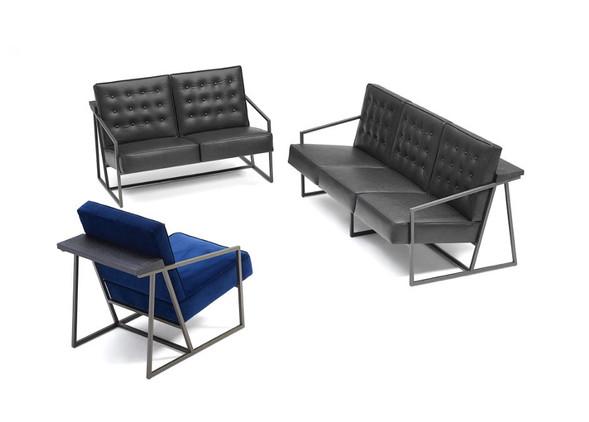 lossit-reception-furniture-3.jpg