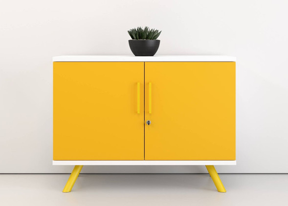 flare-office-storage-furniture-5.jpg