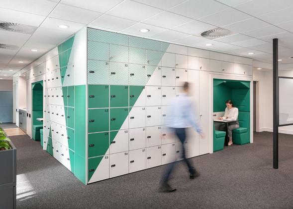 hotlocker-office-storage-furniture-3.jpg
